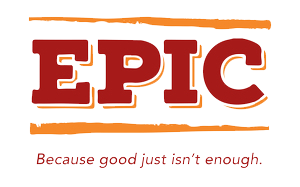 Epic-Color.png