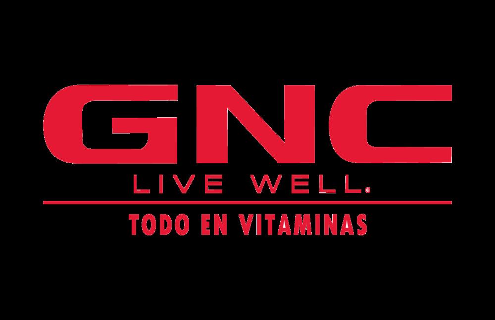 GNC-Logo-blanco.png