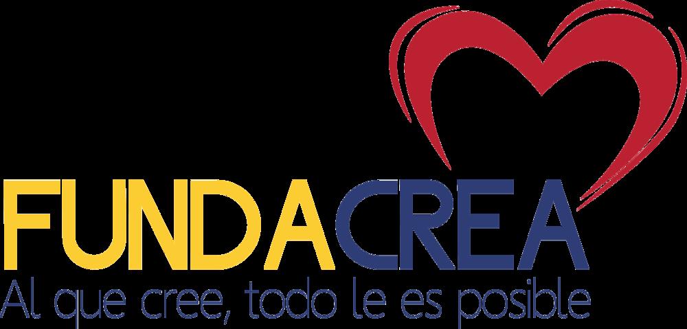 fundacrea_logo (1).png