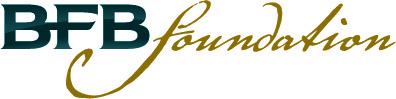 BFB logo.png