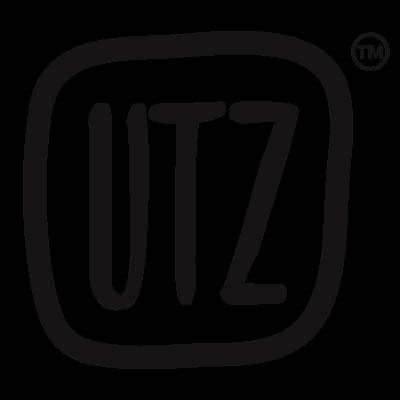UTZ1NoBkground.png