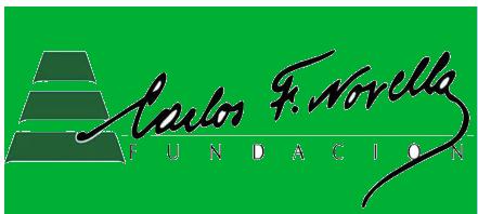 FundacionNOvella.png