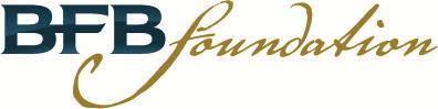 BFB logo2.png