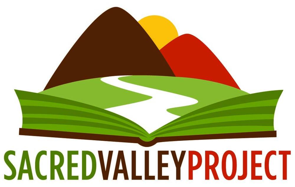 SVP_logo_print (1).jpg