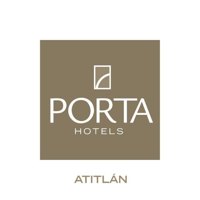 Logo Atitlán.jpg