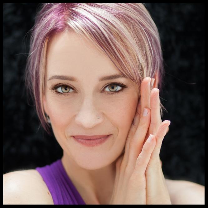 Marianna Seger, Artist