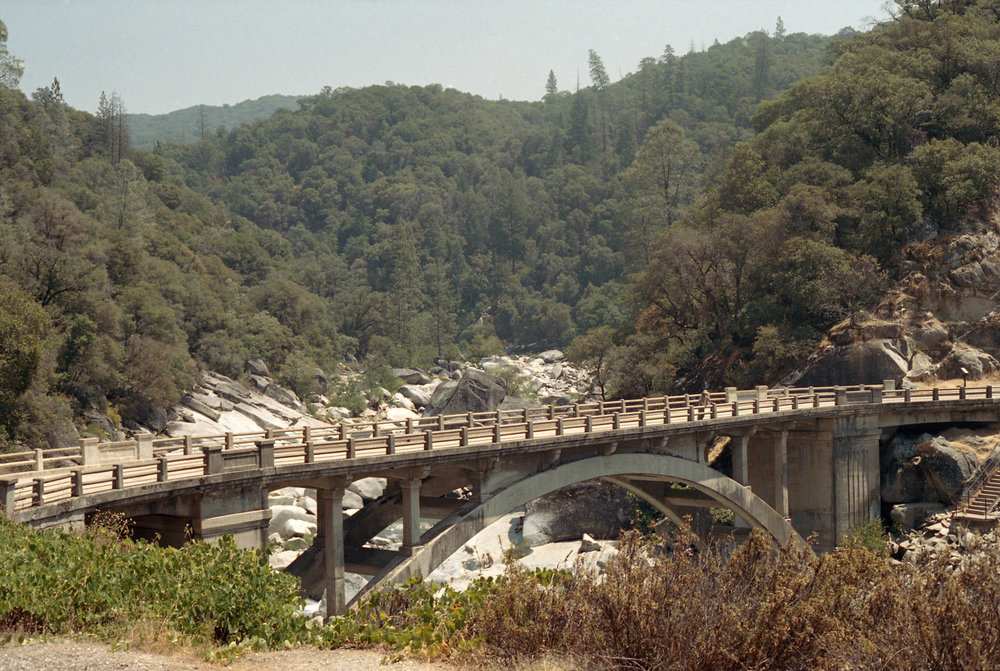 Yuba River bridge_Web.jpg