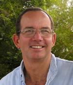 Scott Bartels, Founder,  element  llc