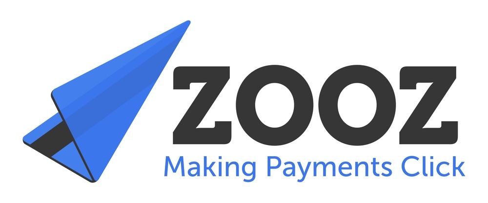 ZoozLogo2.jpg