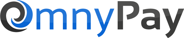 OmnyPay logo (1).png