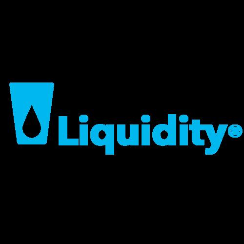 Liquidity_logo.png