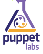 puppetlabs.png