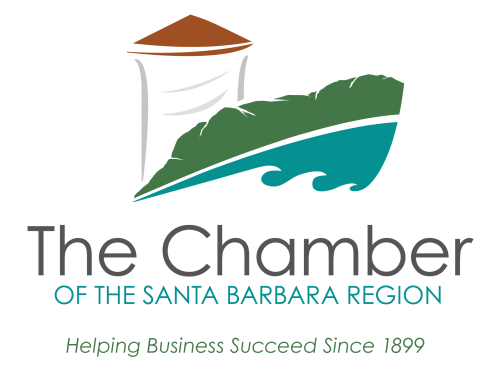 SBchamberofcommerce.png