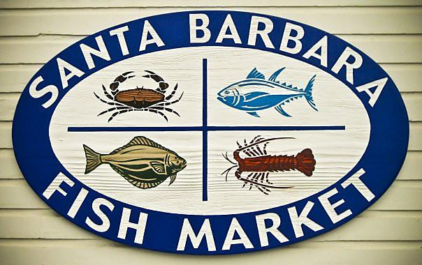 Thank you to Santa Barbara Fish Market for supporting CFSB! View all partners