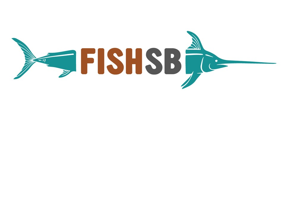 A new partnership between CFSB and the SB Chamber of Commerce