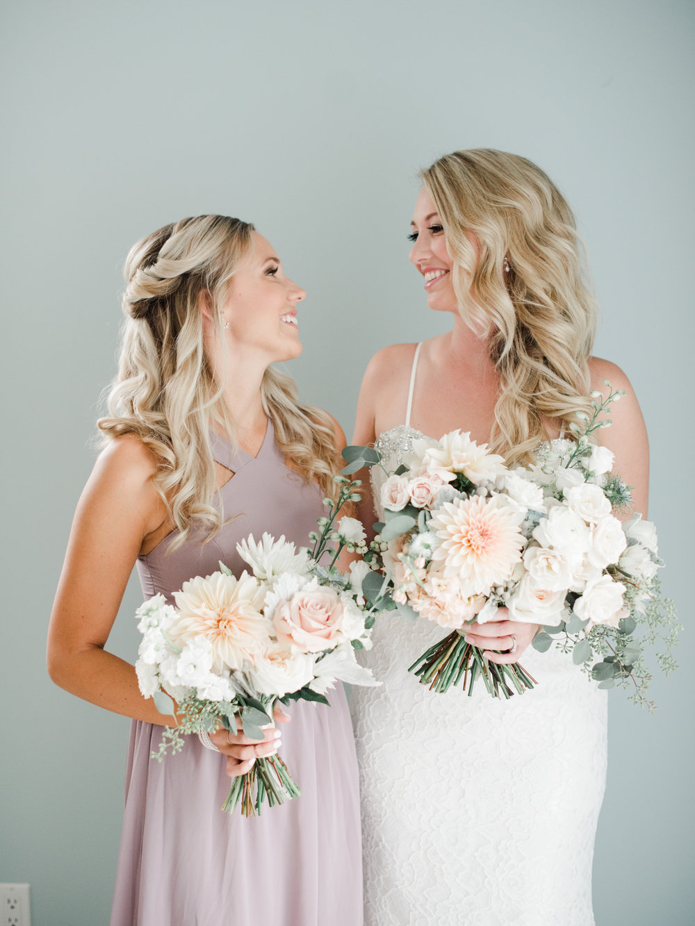 Photographer | Christie Graham   Wedding Planner | Filosophi Events  Makeup | Katie Elwood for Line Artistry  Hair | Jen Mathison for Line Artistry  Makeup Assistant & Hair | Vivian Lam for Line Artistry  Flowers | Celsia Floral