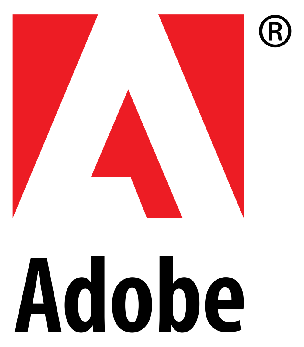 adobe-logo-transparent.png
