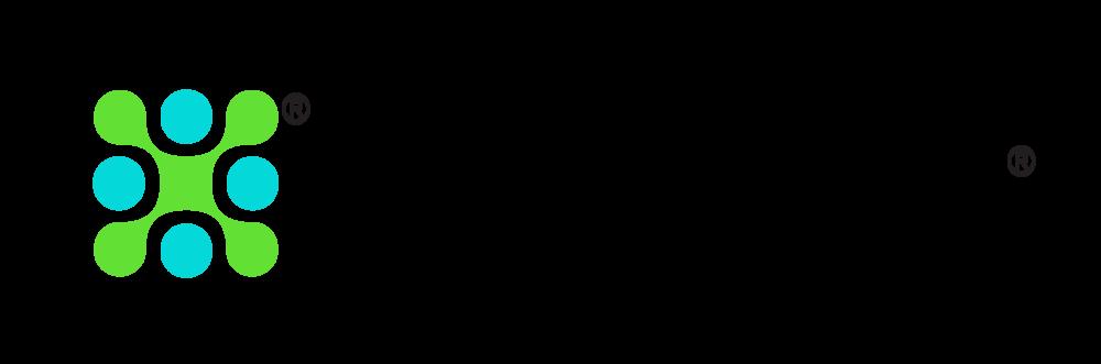 LA-Logo-NB-RGB[1].png