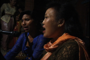 Maya.WomenSinging copy.jpg