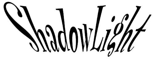 ShadowLightLogo_Black.jpg