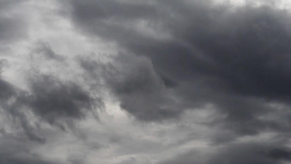 cloudsstill.jpg