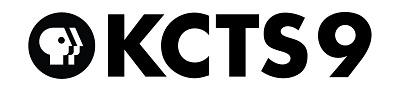 kcts9.jpg
