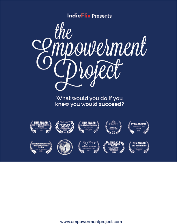EmpowermentProject 8 x 11 poster.png