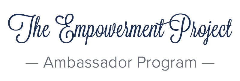 ambassador program logo.png
