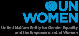 UN-Women-logo-2-300x139.png