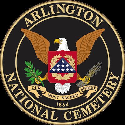 ArlingtonNationalCemetery_Logo@2x.png