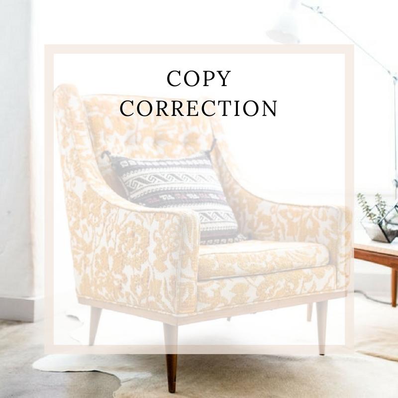 copywriting for entrepreneurs