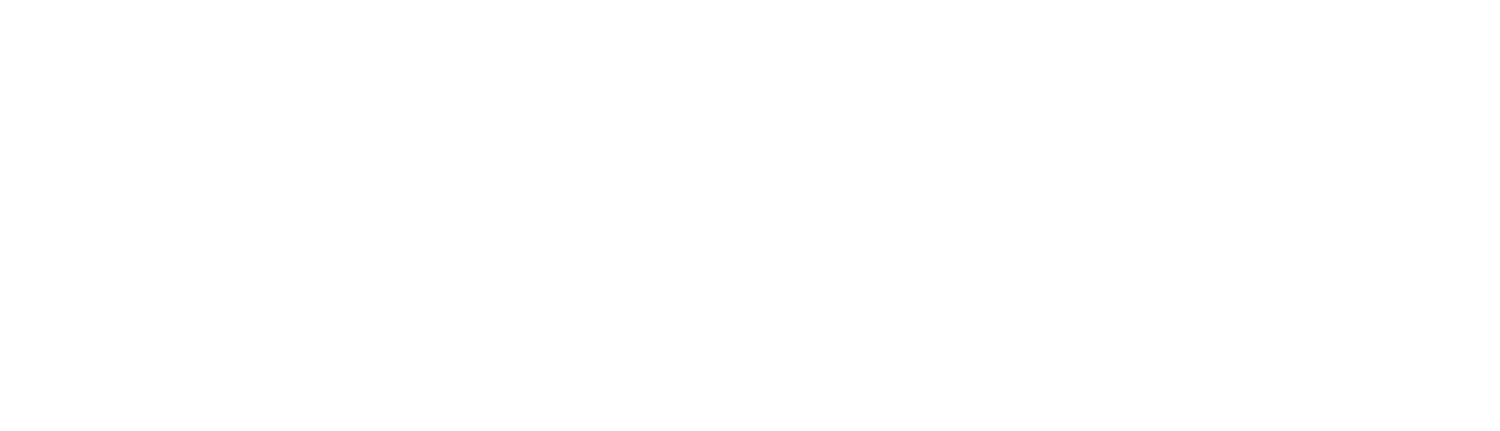 Farm-Tables