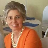 Dr. Daria Brezinski