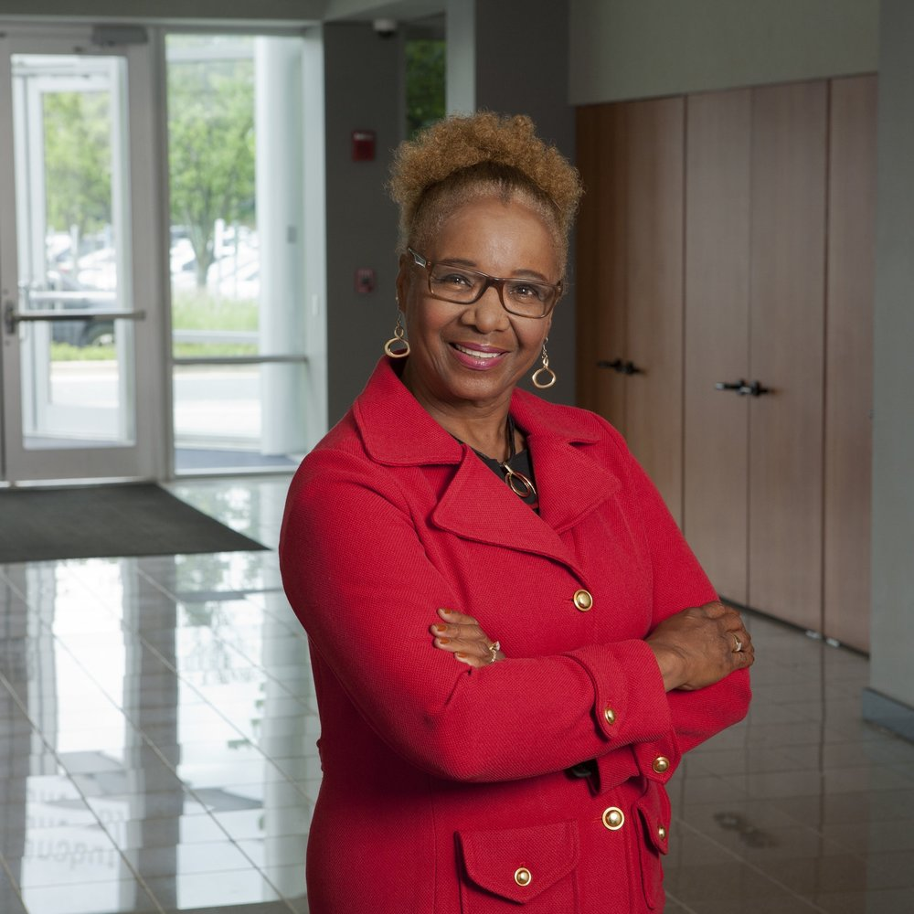 Dr. Loyce Best Pailen has more than 35 years of experience in information technology, having worked in cybersecurity, software development, project management, telecommunications, risk management, and network and systems security and administration. Currently she is a collegiate professor at UMUC teaching cybersecurity policy and technology courses. She is also the Director for the Center for Security Studies at UMUC. She has held director-level information technology positions at the Washington Post, Graham Holdings, UMUC, and Computer Sciences Corporation (contracting for the U.S. Department of Defense - Defense Cyber Investigations Training Academy). Pailen is a member of the Executive Board of the ISC2-NCR Chapter and the Technical Working Group of FISSEA at NIST. Pailen earned her doctoral degree at UMUC. She is also a Computer Information Systems Security Professional (CISSP). Pailen is a member of the Phi Kappa Phi Honor Society.