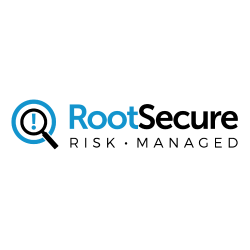 ROOT-SECURE-LOGO.png