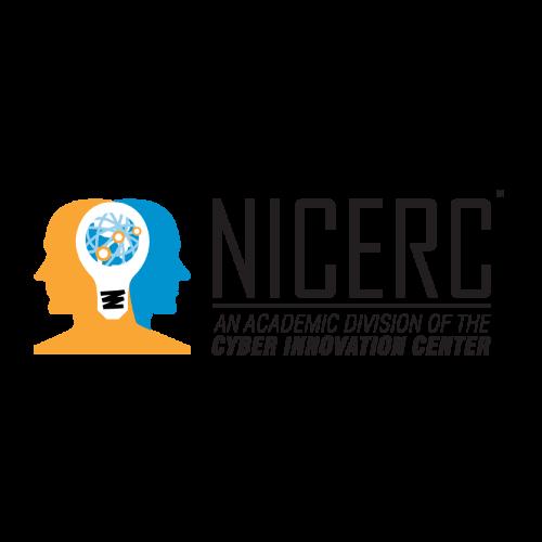 NICE-RC-LOGO.png