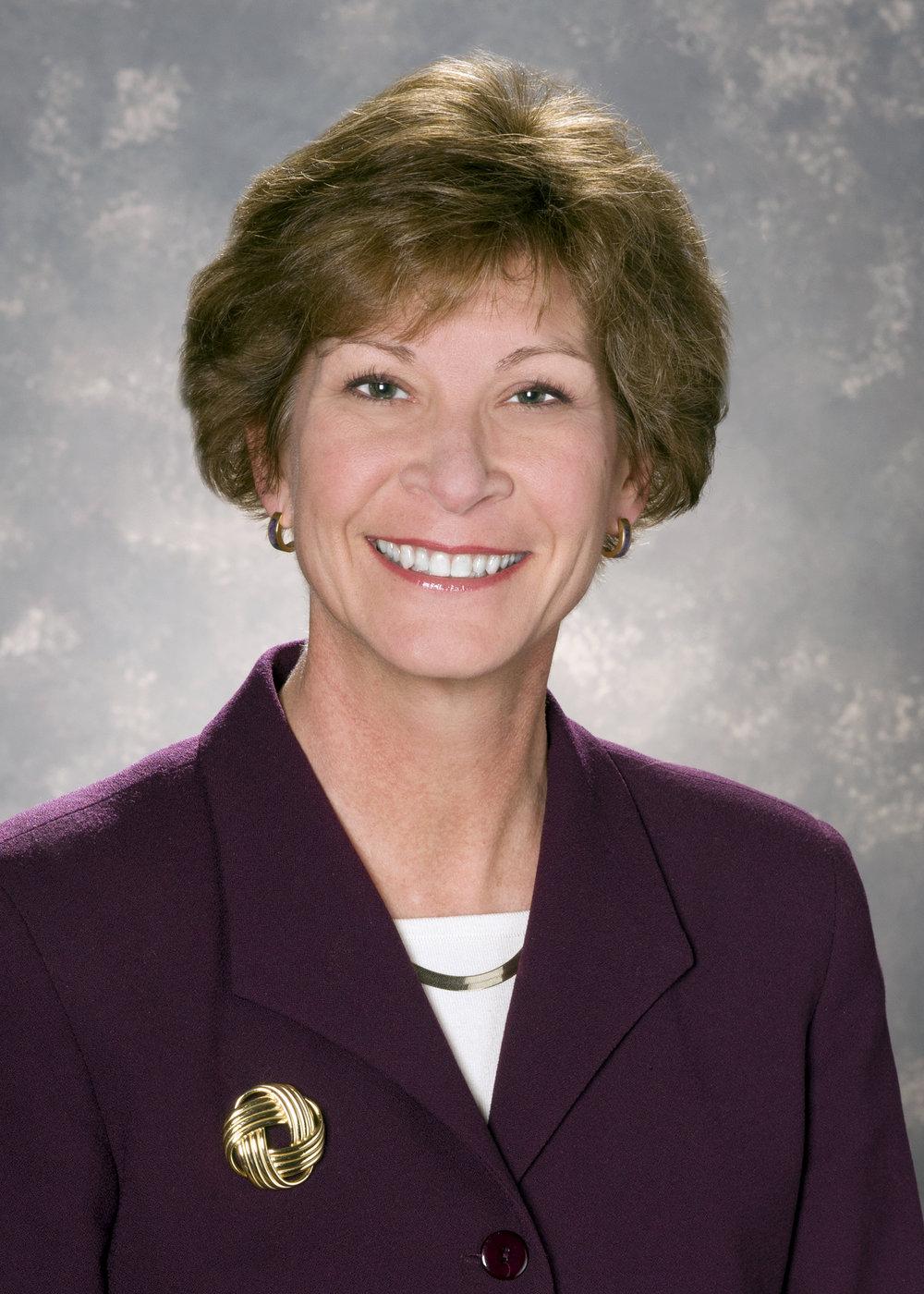 Diane G Miller.jpg