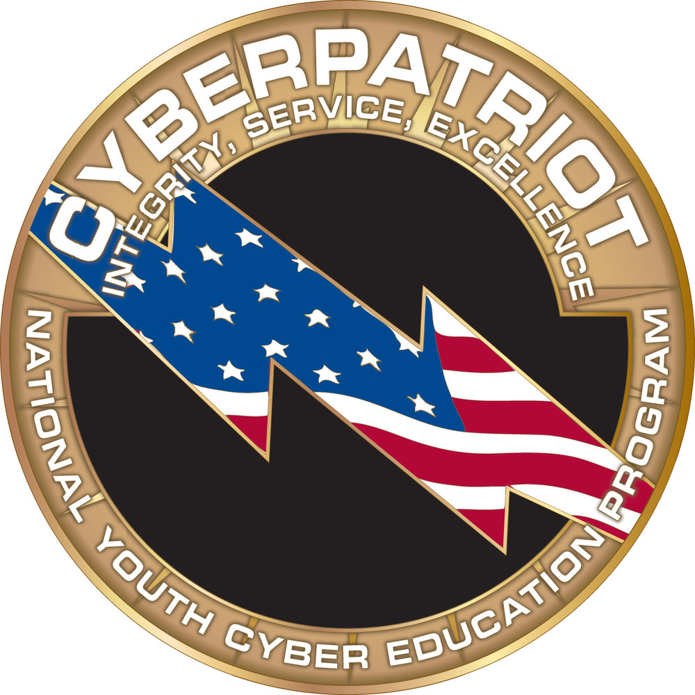 CYBERPATRIOT_National Youth Cyber Education Program.jpg