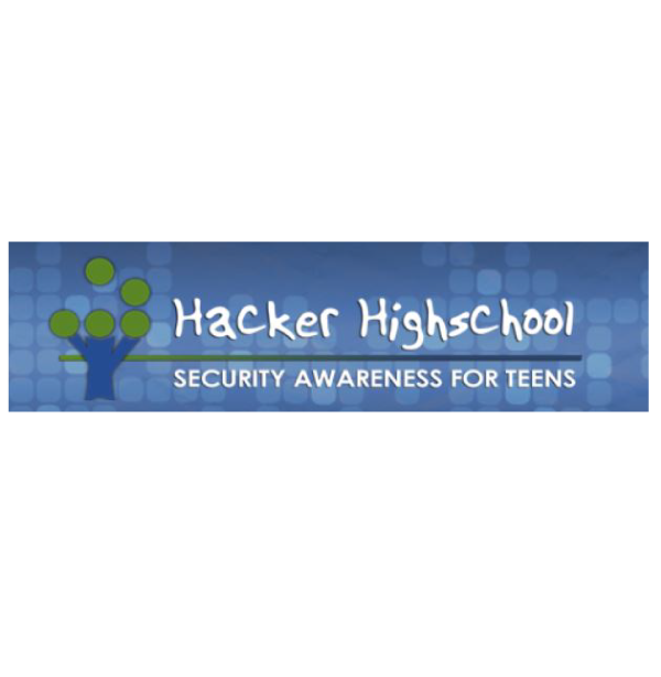 hacker-high-school-logo-square.png
