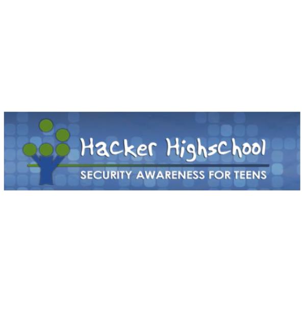 hacker-high-school-logo-square.png