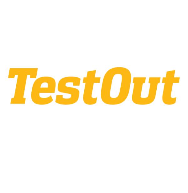 testout-logo-square.png