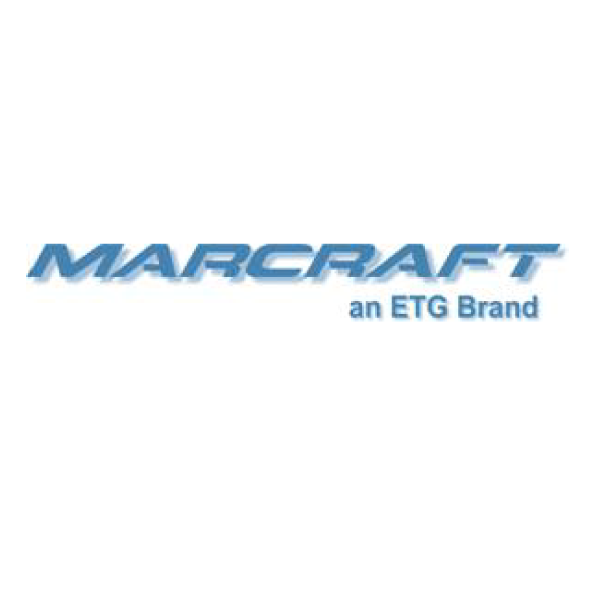 Marcraft-logo-square.png