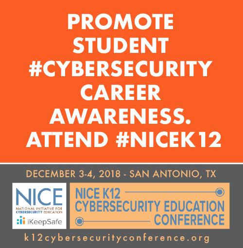 NICEK12-CAREER-AWARENESS.png
