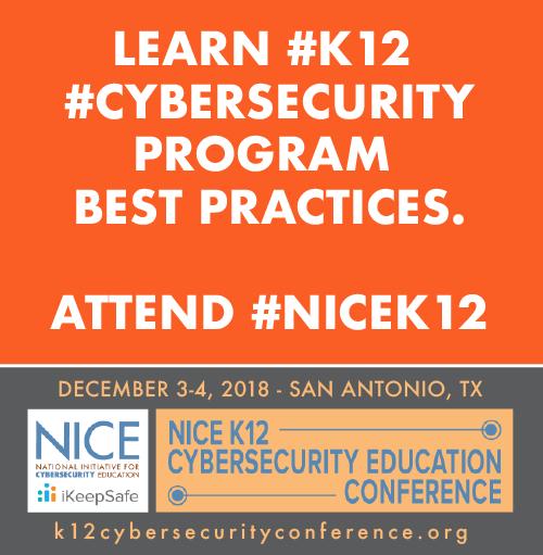 NICEK12-MEME-BEST-PRACTICES.png
