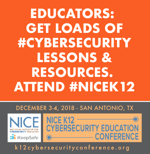 NICEK12-MEME-LESSONS-AND-RESOURCES.png