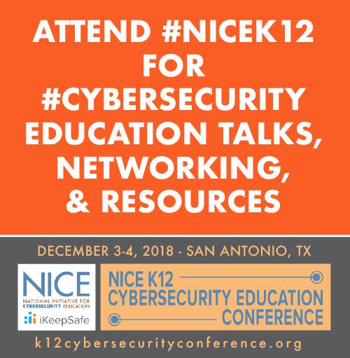 NICEK12-RESOURCES.png