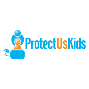 protect-us-kids-square.png