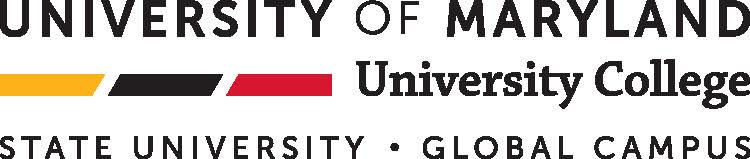 mucu logo.jpg