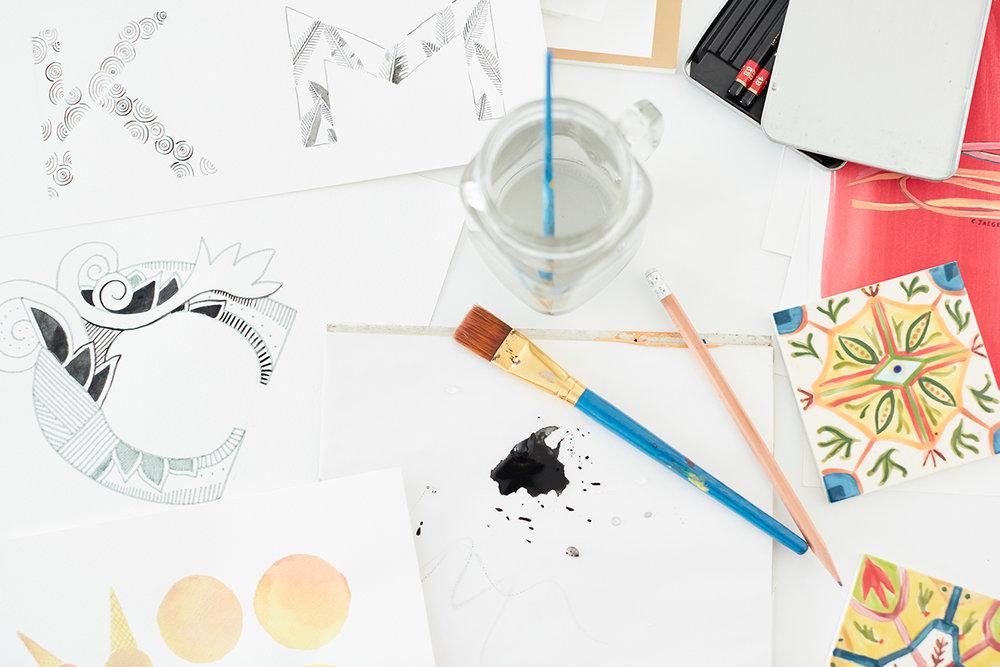 Desk_Drawing_0127.jpg
