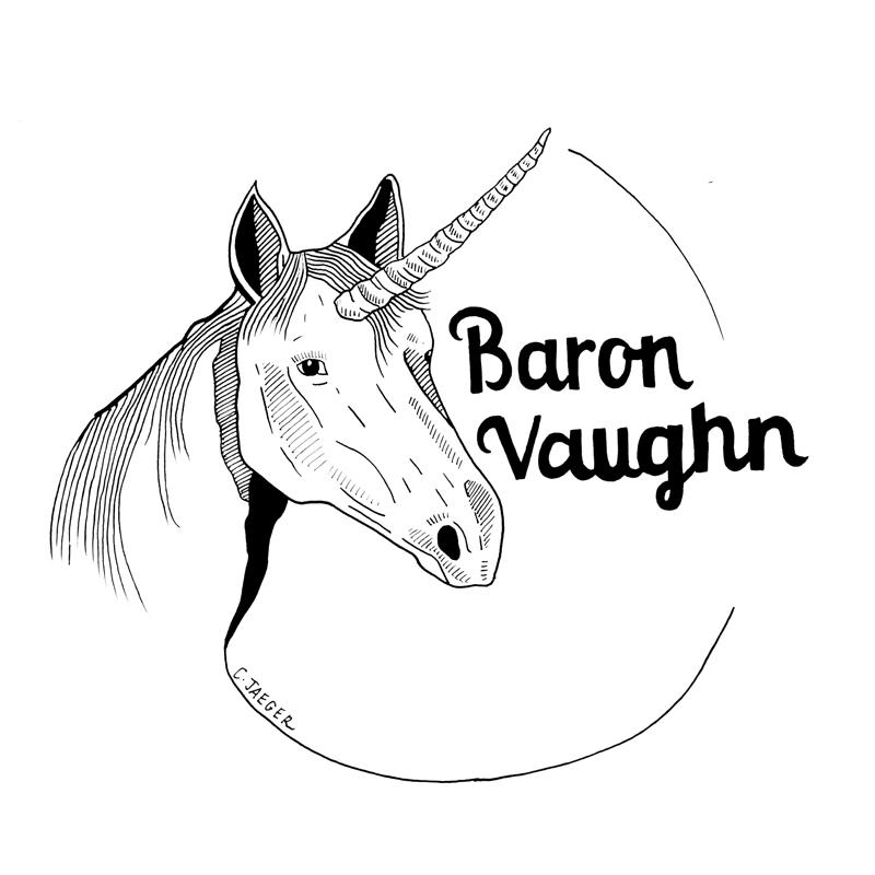 Baron_Vaughn.jpg